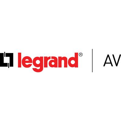 Legrand-AV-Company-St-Louis-Sponsor