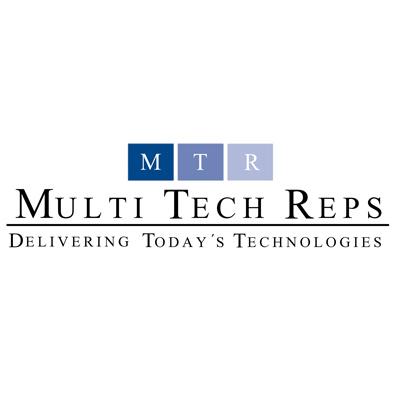 MultiTech-AV-Company-St-Louis-Sponsor