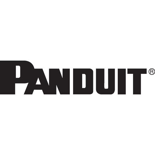 Panduit-TSI-AV-Company-Sponsor