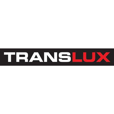 TransLux-AV-company-sponsor-st-louis