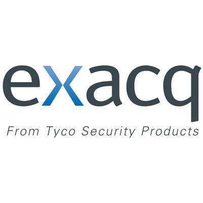 exacq-AV-company-st-louis-sponsor