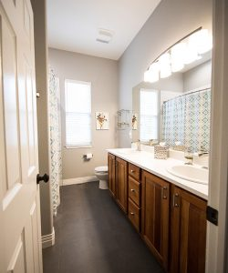 Bathroom_Lighting-st-louis-mo