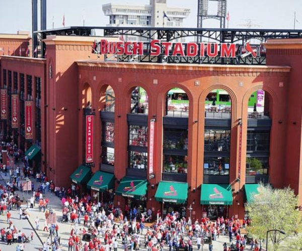 Busch-Stadium-TSI-Global
