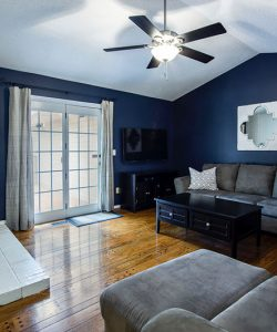 Ceiling-fan-installation-st-louis-mo