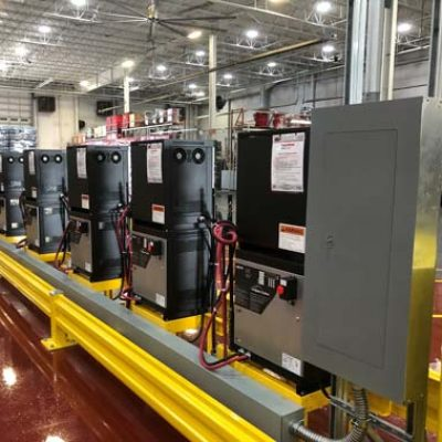 Commercial-Electrical-Contractor-Stl-MO