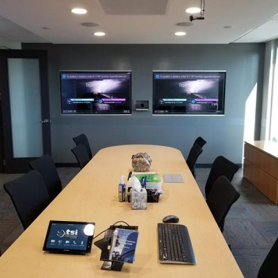 Conference-Room-AV-company-St-Louis