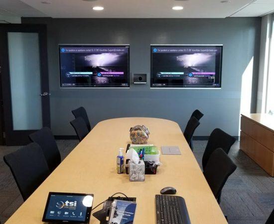 Conference-Room-AV-company-St-Louis
