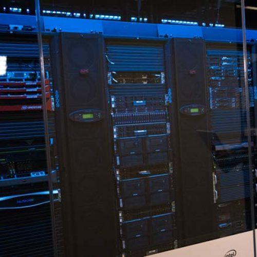 Data-Center-Build-Out-St-Louis