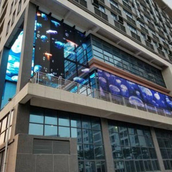 Direct-View-LED-Installation-TSI-Global