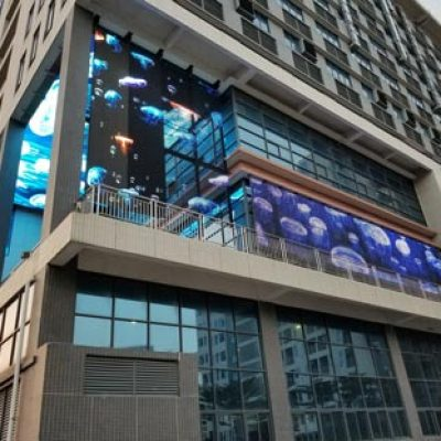 Direct-View-LED-video-wall-Installation-st-louis