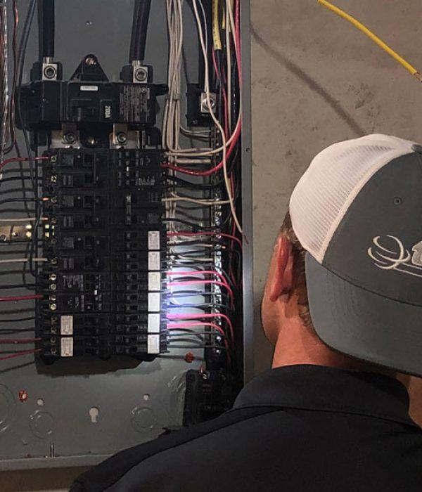 Elecrical-Repair-St.-Louis