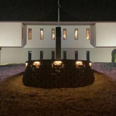 Exterior-Light-Installation-st-louis-MO