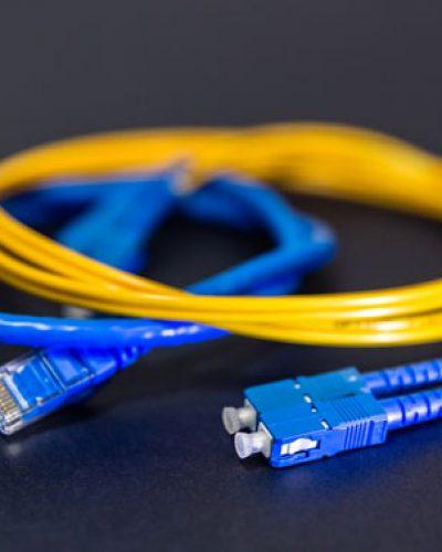 Fiber-Optic-Cabling-St-Louis
