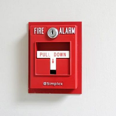 Fire-Alarm-Installation-st-louis--MO