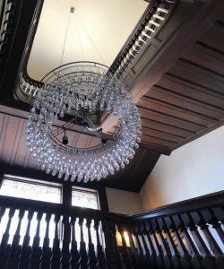 Historic-Home-Chandelier-st-louis-mo