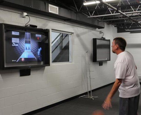 Interactive-Display-Saint-Louis