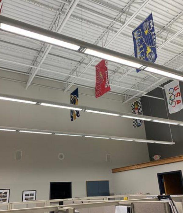 Interior-Lighting-Installation-STL-MO