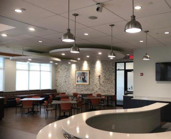 Interior-Lighting-Installation-st-louis-MO