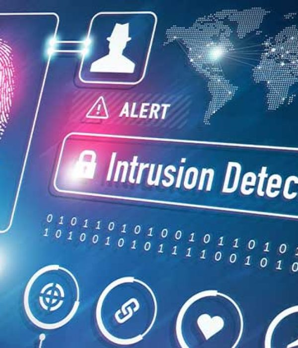 Intrusion-Dection-System-St-Louis-MO