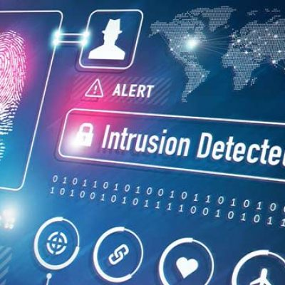 Intrusion-Detection-System-St-Louis-MO