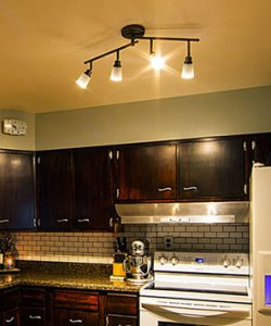 Kitchen-Track-Lighting-st-louis-mo