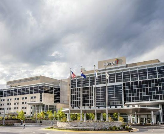 Mercy-Healthcare-St-Louis-mo