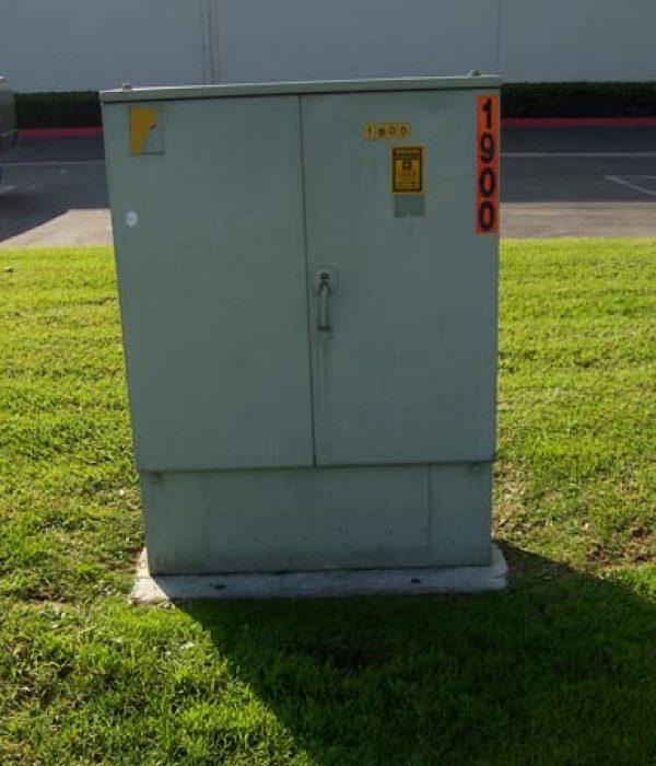 Outside-Plant-OSP-St-Louis-MO