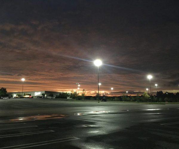 Parking-Lot-Lighting-st-louis-mo