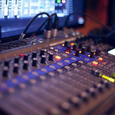 Pro-Audio-company-St-Louis-MO