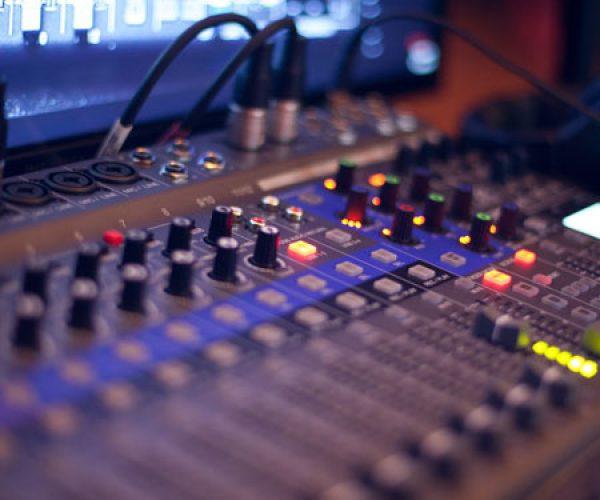 Pro-Audio-St-Louis-MO