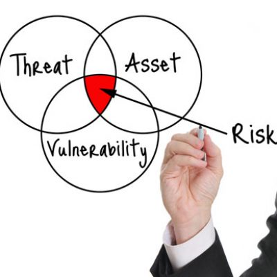 Risk-Assessment-st-louis-mo