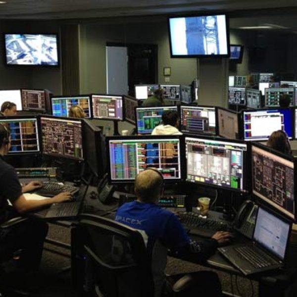 Security-Access-Control-St-Louis