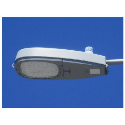 Security-Lighting-Solutions-St-Louis-MO