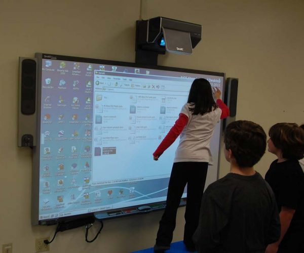 Smart-Board-Education-St-Louis-MO