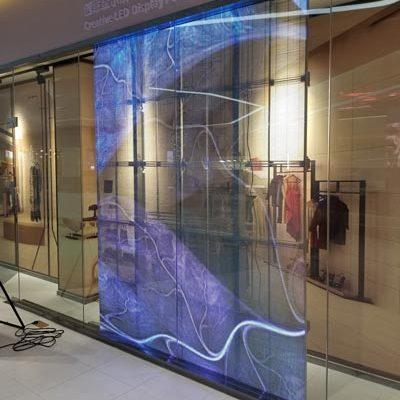 Transparent-Direct-View-LED-st-louis-mo
