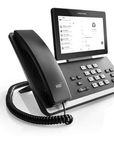 VoIP-Phone-Service-St-Louis