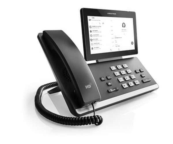 VoIP-Phone-Service-St-Louis-BW