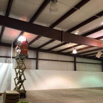 Warehouse-Lighting-Installation-st-louis-MO