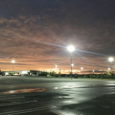 commercial-electrical-contractor-lighting-st-louis-mo
