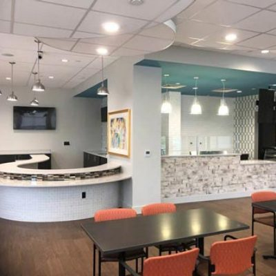 commercial-electrical-contractor-st-louis-mo