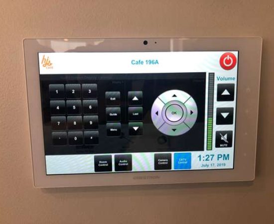 control-automation-systems-st-louis-mo