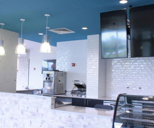 covenant-place-kitchen