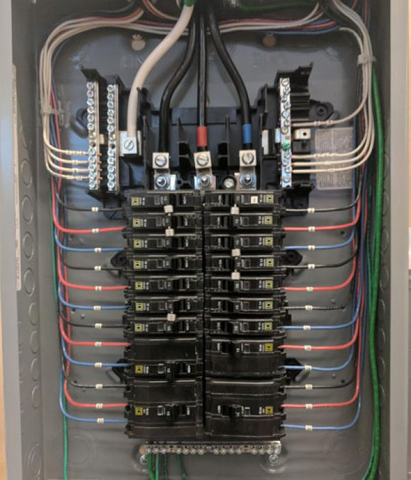 electrical-panel-box-st-louis