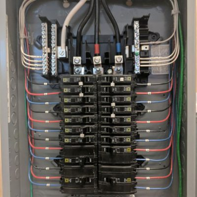 electrical-panel-box-st-louis-mo