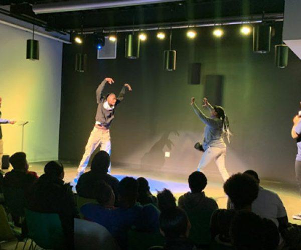 girls-and-boys-club-performances