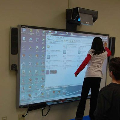 interactive-smart-boards-Education-St-Louis-MO