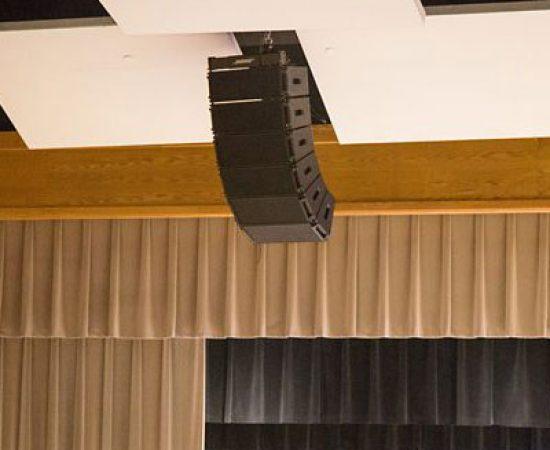 pro-audio-bose-speaker-array-st-louis-mo