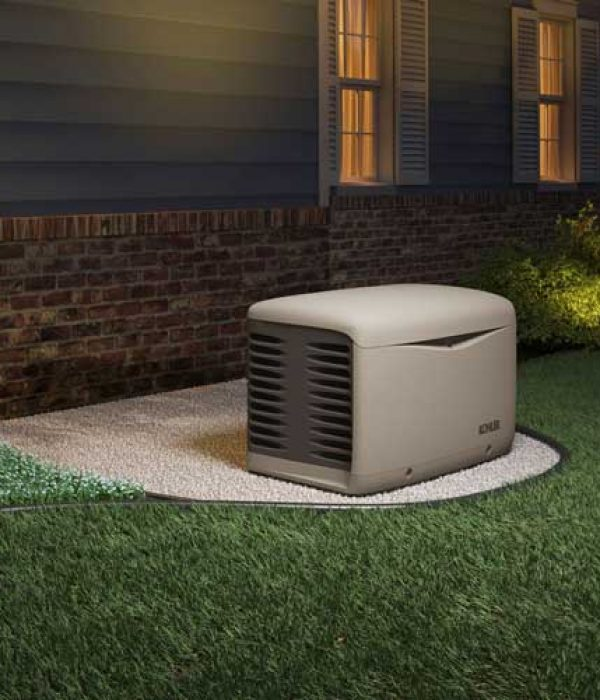 standby-home-generator-st-louis