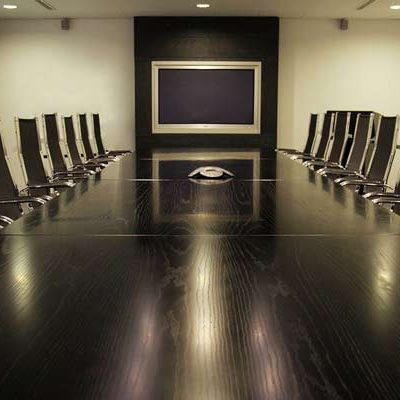 av-company--video-teleconferencing-st-louis